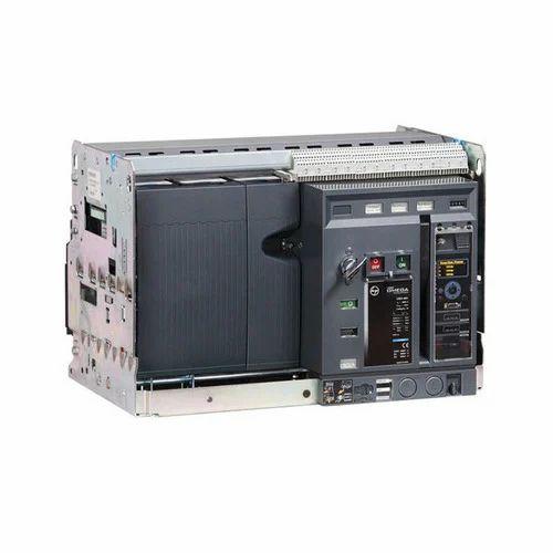 View Specifications Details Of: U Power Air Circuit Breaker