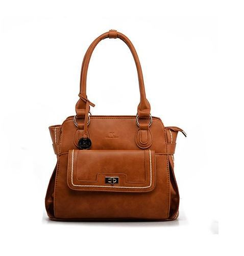 abf1f14160 Ladies Handbag