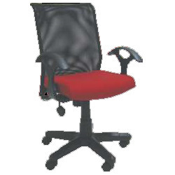 Executive Official Chairs