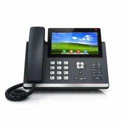 VOIP Rental Services