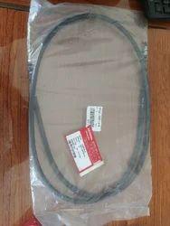 Honda Activa Brake Cables