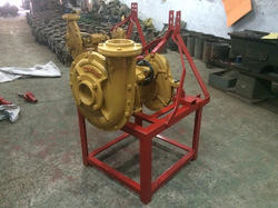 Centrifugal Pumps for Agriculture Industry