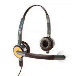 Telekonnectors CELESTA USB Headset