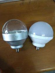 24 W LED Bulb