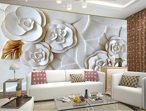 Personalized Wallpaper - 3D Personalized Wallpaper Retailer from ...