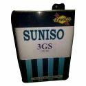 VG 32 Suniso Oil