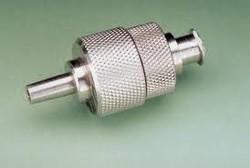 Syringe Filter Holder