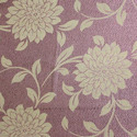 Neptune Furnishings Printed Window Curtain Fabric, Gsm: 250-300