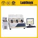 Plastic Thin Films Gas Permeability Test Equipment