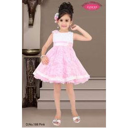 18f5ceaffc91 Girls Short Frocks at Rs 765  piece(s)