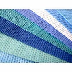 Customized Non Woven Fabric
