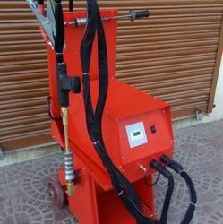 unialinerAutomatic Dent Puller