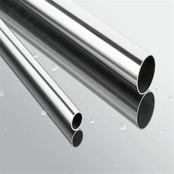 ASTM A554 Gr 304L Stainless Steel Tubes