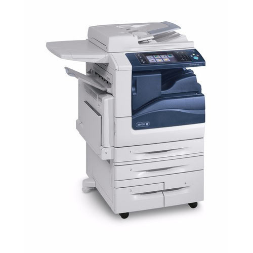 DRIVER: XEROX WORKCENTRE 5632