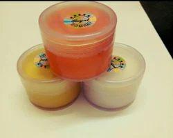 Regal Bombay Cream