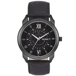 5031d11be93 Mens Fashion Watches in Mumbai