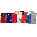 T Shirt- Uniform