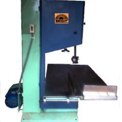 Anatomy Bone Cutting Machine