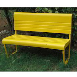 Arihant Playtime - Stadium Outdoor Bench