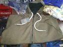 Mens Zipper Jackets