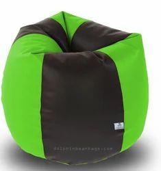 Dolphin Original Bean Bag Chair