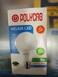 Polycab Aelius LXD Bulb