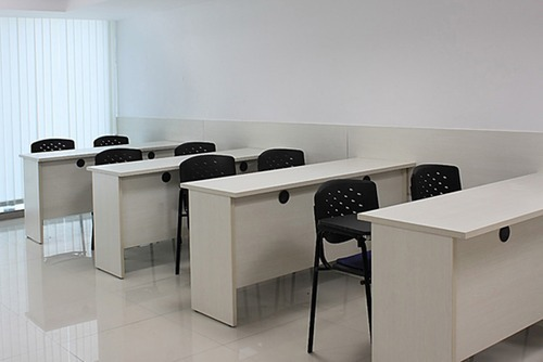 Training Room Furniture Training Room Table Manufacturer