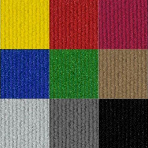 Stage Carpet Carpets Rugs Pooja Floor And Furnishing P Ltd