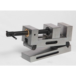 Precision Grinding Sine Vice With Screw