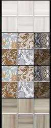 12x18 Digital Luxury Tiles