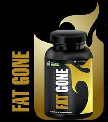 Fat Gone Health Supplements