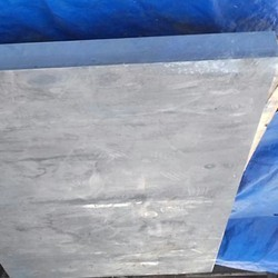 5083 - AlMg4.5 Mn Aluminium Plates, Sheets, Blocks