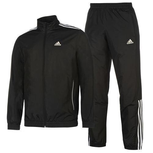 db771fed5606 Cotton Male Adidas Tracksuit