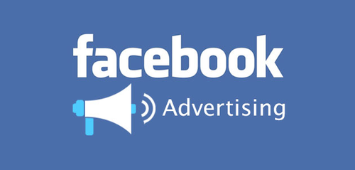 Image result for Facebook advertising service