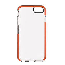 Tech21 Classic Shell iPhone 6 Plus Clear Case
