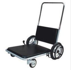 Ground Mobility Chairs