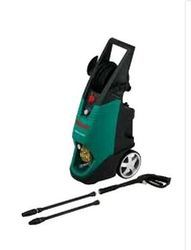 Bosch Aquatak 160 Pro X High Pressure Washer