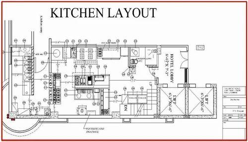Kitchen Design Varanasi Swastik Enterprises Id 20256293755