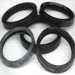 Concrete Pump Sealing Rings