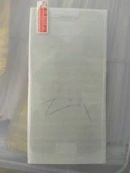 Samsung Z4 Tempered Glass