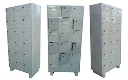 Staff locker Or Worker Locker heavy duty