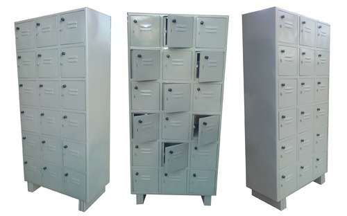Staff Lockers Or Workers Lockers Cabinets