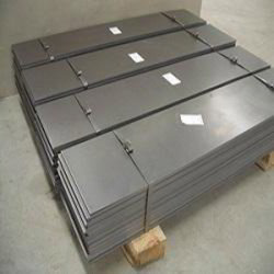 Alloy 4140 Steel Plate