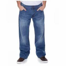 Boot Cut Jeans in Mumbai, Maharashtra, India - IndiaMART