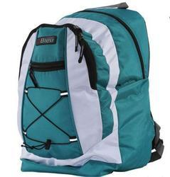 Bleu Stylish Fashionable Trendy Backpack
