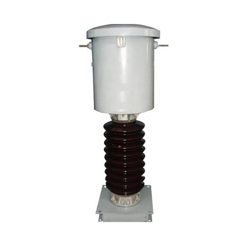 Current Transformer Outdoor Type