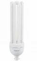 Havells Retrofit Higher Warm White CFL