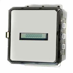 Electric Meters In Hyderabad Telangana Electrical Meter