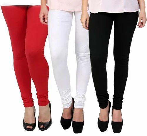 d4fb5d3e77e48 Ladies Leggings at Rs 199 /piece(s) | Ladies Legging | ID: 12609960788