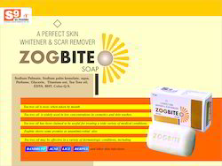 Titanium Dioxide, Coconut Oil,Kojic Acid,Vitamin E ,Palm ker